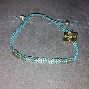Rose Gonzales Bracelet